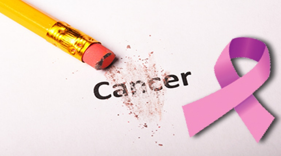Les associations africaines de lutte contre le cancer